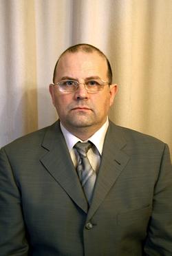 Дмитрий Кокушков, заместитель директора по развитию ООО «Фудсистемс»