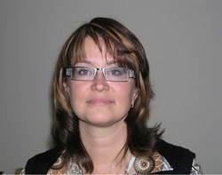 Наталья Колмакова, руководитель технического отдела компании «Милорада»